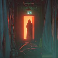 Spotlight X Room Escape apk mod