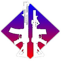 Squad Strike 4 FPS apk mod