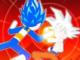 Stick Super Fight apk mod