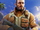 Survivalist invasion apk mod