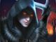 Vampire's Fall Origins Apk Mod