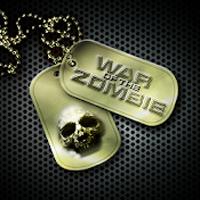 War of the Zombie apk mod