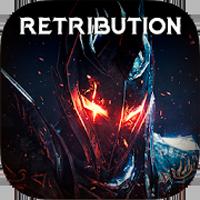 Way of Retribution Awakening apk mod