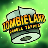 Zombieland Double Tapper apk mod