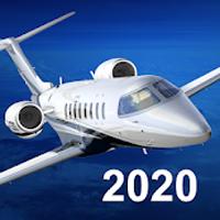 Aerofly FS 2020 apk mod