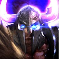 BloodWarrior apk mod