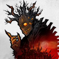 King's Blood: The Defense apk mod