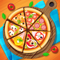 Cooking Family apk mod