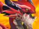 Dragon Epic - Idle & Merge apk mod