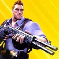 Gun Game - Arms Race apk mod