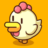 Idle Egg Tycoon apk mod