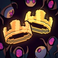 Kingdom Two Crowns apk mod