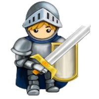 Kingturn RPG apk mod