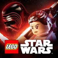 LEGO Star Wars TFA apk mod