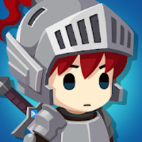 Lost in the Dungeo apk mod