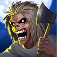 Maiden Legacy of the Beast apk mod