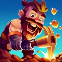 Mine Quest 2 apk mod