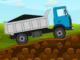 Mini Trucker apk mod
