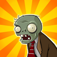 Plants vs. Zombies FREE Apk Mod