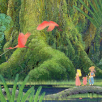 Secret of Mana apk mod