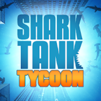 Shark Tank Tycoon apk mod