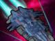Star Traders Frontiersapk mod