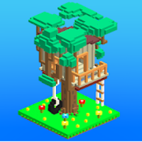 TapTower - Idle Tower Builder apk mod
