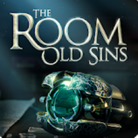 The Room Old Sins apk mod