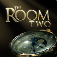 The Room Two apk mod