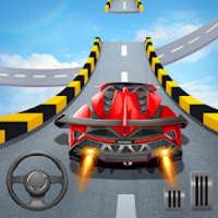 Car Stunts 3D Free apk mod