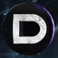 Darkzone - Idle RPG apk mod
