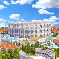 Designer City Empire Edition apk mod