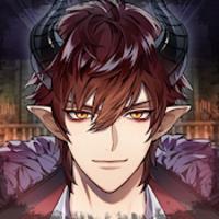 Devilish Charms apk mod