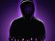 Duskwood - Jogos de escolha Crime e detetive apk mod