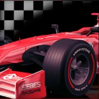 Fx Racerapk mod
