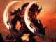 Heroes Infinity God Warriors Apk Mod