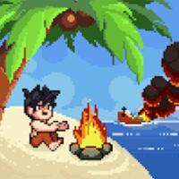 Island Survival Story apk mod
