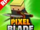 Pixel Blade Arena apk mod