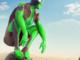 Rope Frog Ninja Hero apk mod