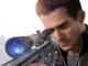 Sniper Master City Hunter apk mod
