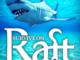 Survival on Raft Crafting in the Ocean apk mod