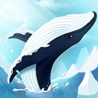 Tap Tap Fish - Abyssrium Pole apk mod