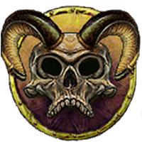 The Quest apk mod