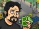 Trailer Park Boys Greasy MoneyManager apk mod