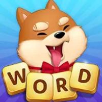 Word Show apk mod