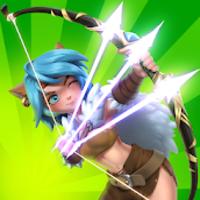 Arcade Hunter apk mod