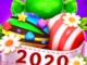 Candy Charming apk mod