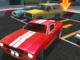 Car Parking 3D City car driving apk mod