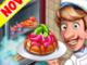 Cooking Team – Chef's Roger Restaurant apk mod