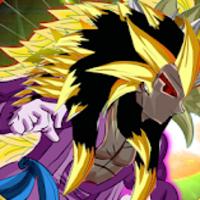 Devil Fighter Dragon X apk mod